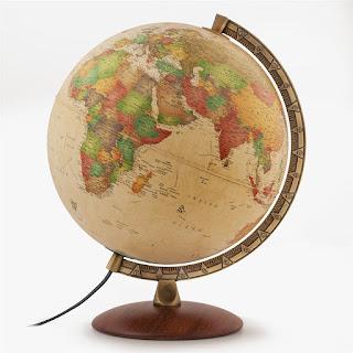 https://www.ultimateglobes.com/como-globe-p/wp21102.htm