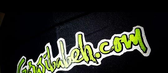 Sticker, Apa itu?