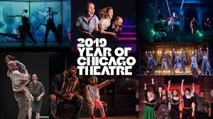 ChiIL Mama : KUDOS TO 2019 BROADWAY IN CHICAGO ILLINOIS HIGH SCHOOL
