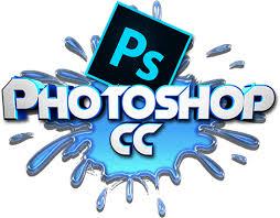 تحميل العالمى Adobe Photoshop CC 2017