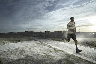 FARTLEK  (continuo variable)