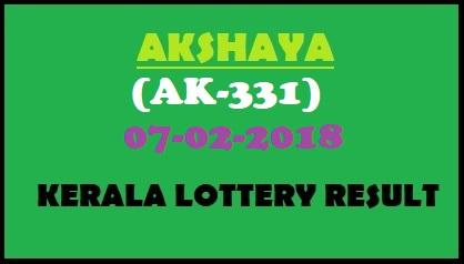 akshaya-ak-331-07-02-2018