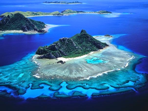 http://holipal.com/national-geographic-traveler-worlds-111-best-island-destinations/