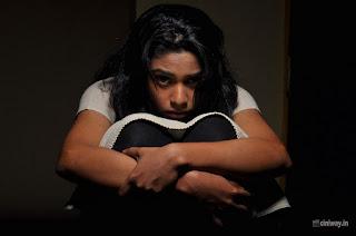 Vithaiyadi-Naan-Unakku-Movie-Stills