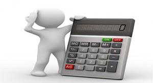 Como empleado no desconozca sus derechos: ¿Cómo calcular la liquidación laboral mediante aplicaciones?