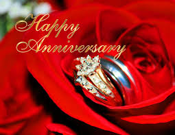 Cute anniversary messages for girlfriend with romantic love images