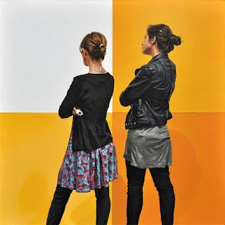cuadros-personas-de-espalda-pintura
