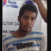 Homem é assassinado a tiros em Antonio Gonçalves