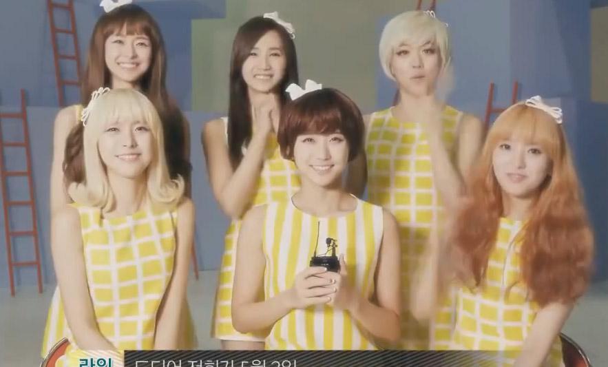 Sooyoung fashion style dating agency cyrano asianwiki 4