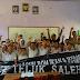 Save Teluk Saleh: Merenungkan Kembali Kegelisahan Perairan Indonesia diTepian Teluk Terluas di Kepulauan Nusa Tenggara