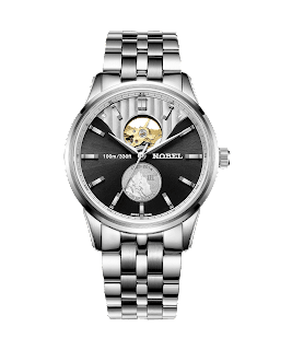Đồng hồ nam thời trang nên mua của hãng nào?