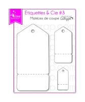 http://www.4enscrap.com/fr/les-matrices-de-coupe/611-etiquettes-et-cie-3-400211151742.html?search_query=etiquette&results=41