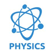 Physics Questions and Answers in Hindi