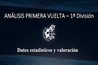 arbitros-futbol-valoracion-1vuelta