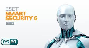 اليكم اقوى برنامج eset smart security 9 download بالتفعيل برابط مباشر