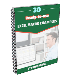 30-Ready-to-Use-Excel-Macro-Examples-Image-e1506639583752
