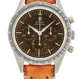 reloj_omega_speedmaster