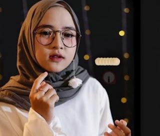 Download Kumpulan Lagu Nissa Sabyan TERBARU Mp Download Kumpulan Lagu Nissa Sabyan TERBARU Mp3 Terlengkap