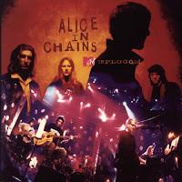 [1996] - MTV Unplugged