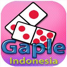 Mari Mengenal Apa itu Domino Gaple Banting