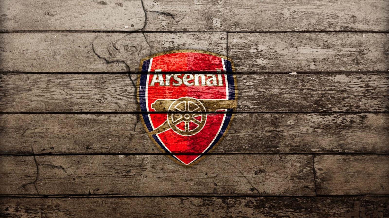 Srk 3d Wallpaper Wallpapers Hd For Mac Arsenal Football Club Logo Wallpaper Hd