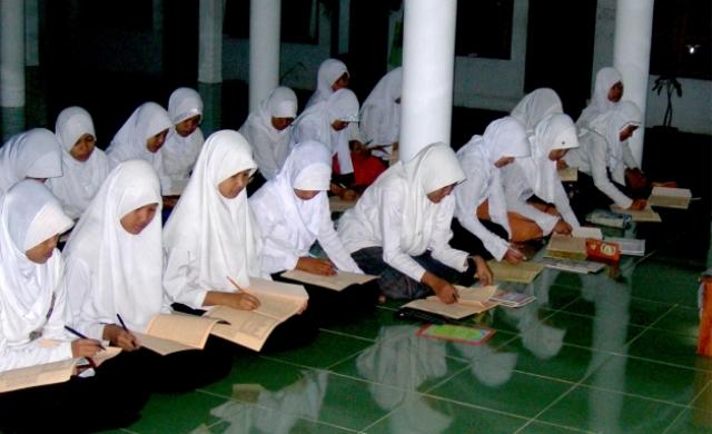 muslimoderat.com