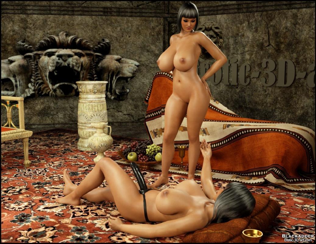 igri-seks-s-korolevami