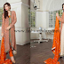 Criss Cross Banarsi Formal Collection For Fall-Winter 2015-16 By Tawakkal Fabrics