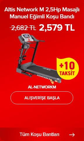 AL-NETWORKM