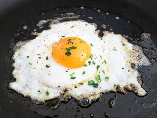 O que é colágeno e para que serve?