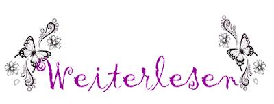 https://lesewuermchensblog.blogspot.de/p/blog-page.html