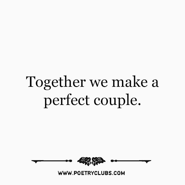 Romantic, Love, Relationship Couple Quotes For Her