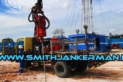 Lowongan Perusahaan Drilling Dan Work Over Di Riau Februari 2018