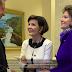 Wendy Nelson y Kristen Oaks comentan El Importante Rol de las Mujeres en la Iglesia
