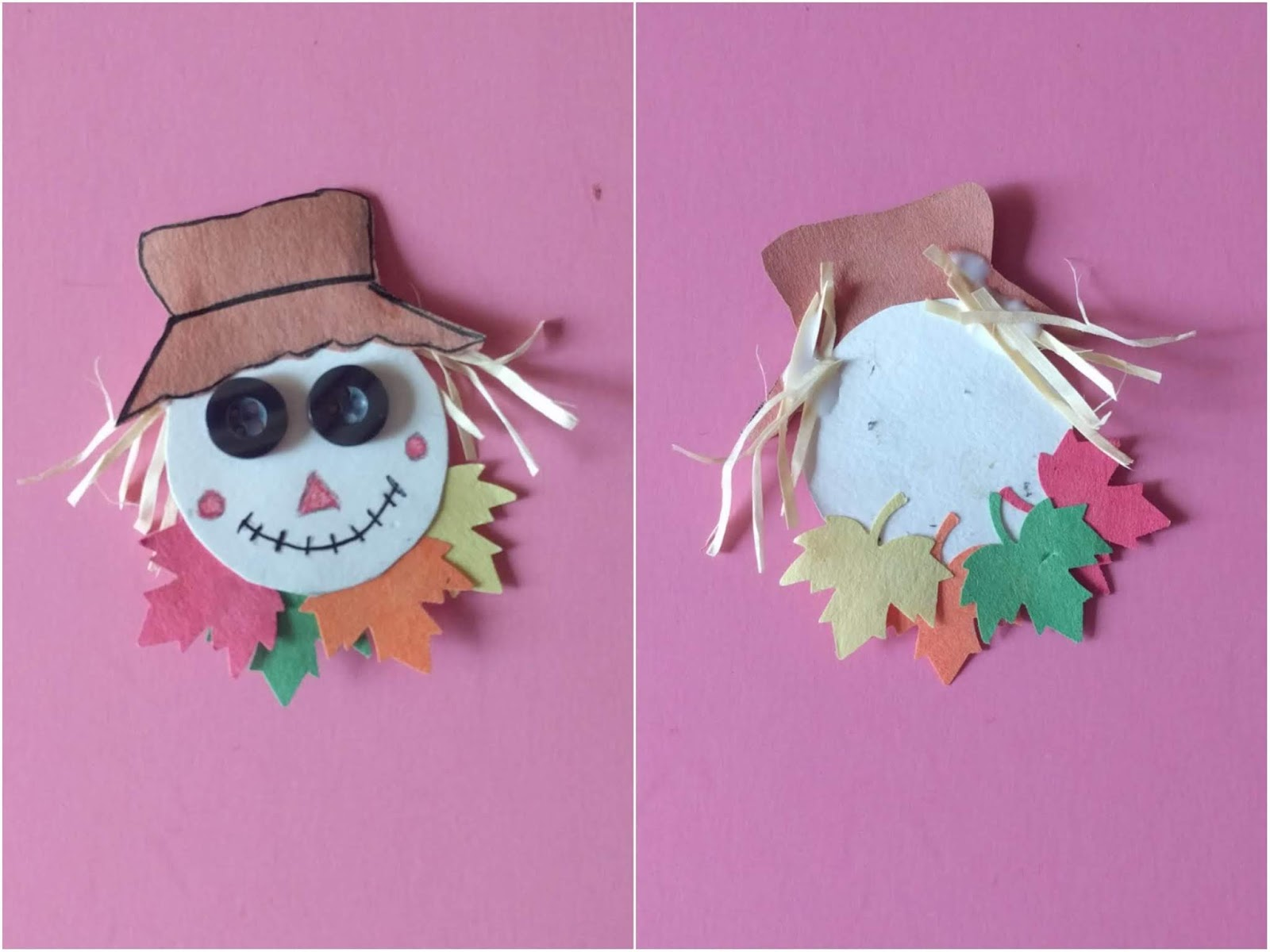 Halloween Crafts, Halloween, Halloween Crafts for Kids, Scarecrow, Halloween ideas, halloween gifts, halloween decoration, halloween decor, halloween scarecrow craft, jack-in-the-box, DIY, DIY toy, toy for kids, handmade gift idea, halloween fun for kids, halloween project, halloween arts and crafts, fall crafts, fall arts, halloween arts, scarecrow toy, Kids craft, crafts for kids, craft ideas, kids crafts, craft ideas for kids, paper craft, art projects for kids, easy crafts for kids, fun craft for kids, kids arts and crafts, kids projects, art and crafts ideas, toddler crafts, toddler fun, preschool craft ideas, kindergarten crafts, crafts for young kids, school crafts, interactive crafts, puppet, cute crafts for kids, creative crafts, creative art, creative projects for kids.