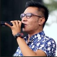 Download Kumpulan Lagu mP3 Gerry Mahesa Terbaik Full Album Paling Hits dan Populer Saat Ini Lengkap