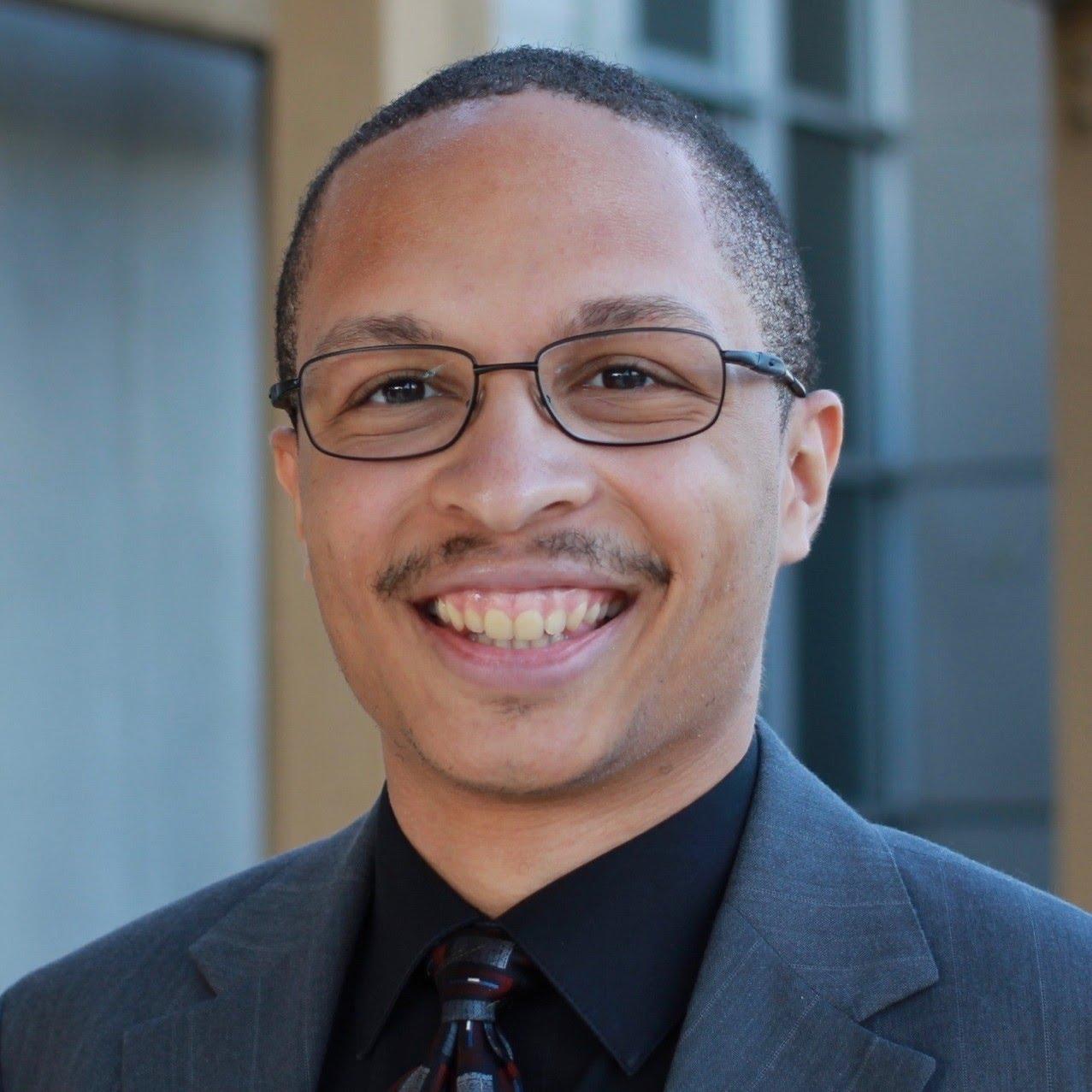 Google Student Blog: My Path to Google: William Edward