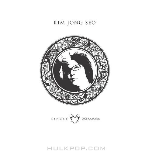 Kim Jong Seo – Single