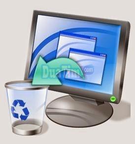 Menjaga Performa komputer agar tetap stabil dan tidak lambat 5