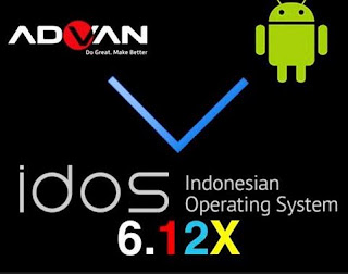 9 OS (Operation System) Asli Buatan Indonesia