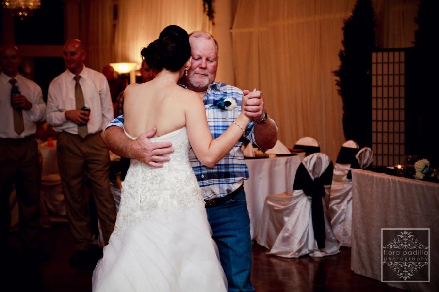 vineyards-of-waverly-manor-wedding-photographer