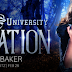 Release Blitz -  Initiation (Wolfpack University Book 1) by Apryl Baker