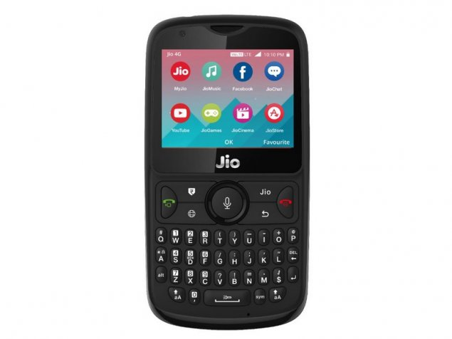 How to JioPhone 2 Flash Cell Books – Here Some Crucial Step to Easy for Booking