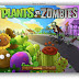Download – Plants VS Zombies Full Version – Gratis Untuk Komputer