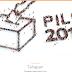 Jadwal Lengkap Pemilihan Umum Republik indonesia