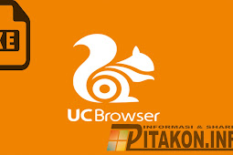 Uc Browser Exe Software Download