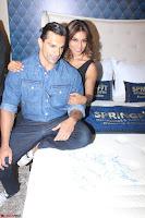 Bipasha Basu with Karan Singh 16.JPG