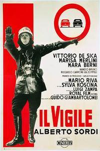 Watch Il vigile Online Free in HD