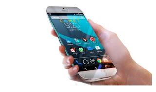 pentingnya smartphone pada masyarakt modern