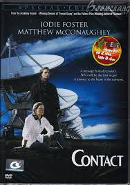 Contact 1997